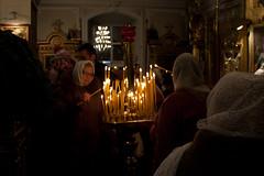 Рождество Христово 2014