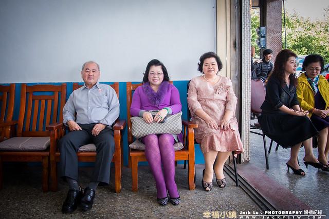 2014-wedding-kaohsiung-23