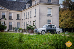 Renault Dauphine-18-2