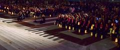 2013-10-12 (Photo by John Nickerson)18