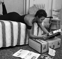 young-maya-angelou-reading