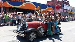 Mermaid-Parade-2014
