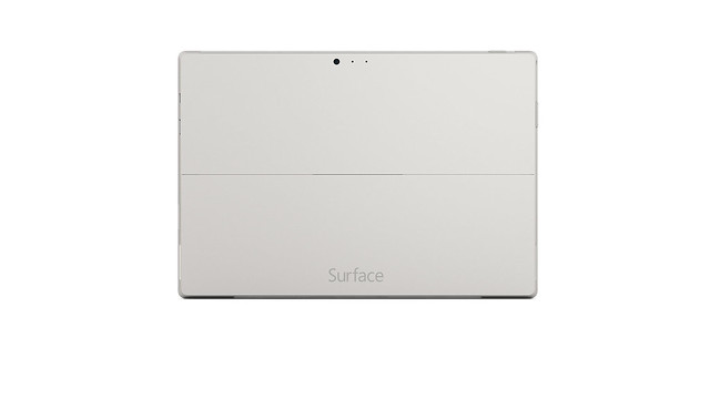 SurfacePro3backview_Web