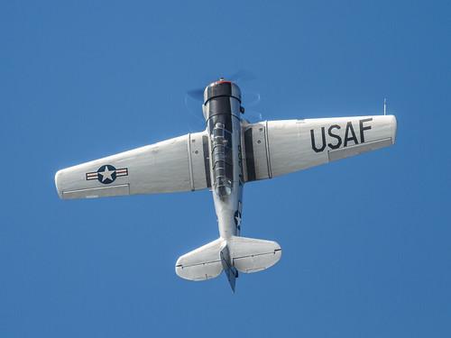 Haugesund_Historic_Airshow_14-3354.jpg