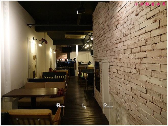 明洞cafe kinnor (8).JPG