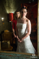 Dallas Wedding Photographer-7357
