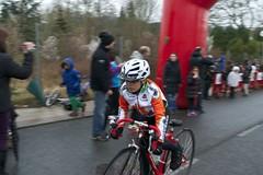 Ciclismo-Linea-Escolar-Araba-Murgia-22-3-2014-021