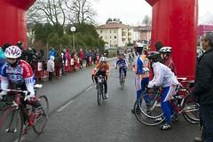 Ciclismo-Linea-Escolar-Araba-Murgia-22-3-2014-016
