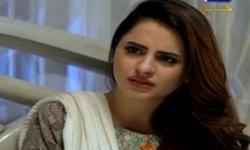 Manjdhar Episode 25 Full by Geo Tv Aired on 28th November 2016