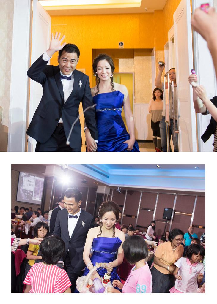 台北台中婚攝|婚攝JOE愛攝影|推薦婚攝|自助自主婚紗