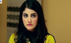 Bandhan Episode 73 Full by Ary Digital Aired on 22nd November 2016