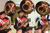 """2016-VarsityShow-26Oct-014 • <a style=""""font-size:0.8em;"""" href=""""http://www.flickr.com/photos/126141360@N05/30609019105/"""" target=""""_blank"""">View on Flickr</a>"""