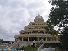 Art Of Living Bangalore Photography By CHINMAYA M.RAO Set-2 (12)