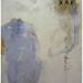 Sensxperiment 08.Expo Coleccion SXP3