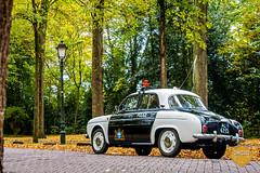 Renault Dauphine-14-2