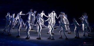Sochi_Winter_Olympic_Opening_36