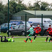 13 D2 Trim Celtic v OMP October 08, 2016 21