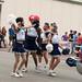 LA Pride Parade and Festival 2015 020