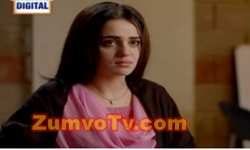Ghayal Episode 20 Full by Ary Digital Aired on 1st December 2016