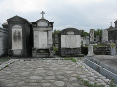 small tombs