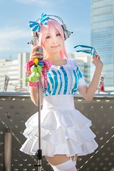 """Comiket 85 48 • <a style=""""font-size:0.8em;"""" href=""""http://www.flickr.com/photos/66379360@N02/11751800076/"""" target=""""_blank"""">View on Flickr</a>"""