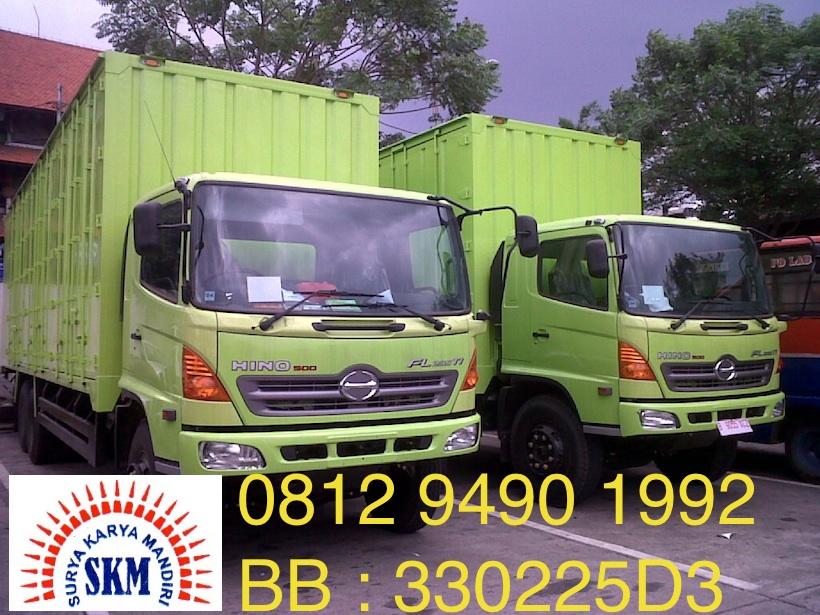 karoseri-box-truk