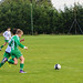 Trim Celtic v Kentstown Rovers October 01, 2016 06