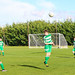 15 Trim Celtic v Torro United October 15, 2016 10