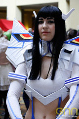 """Taiyou Con 2014 • <a style=""""font-size:0.8em;"""" href=""""http://www.flickr.com/photos/88079113@N04/11844872694/"""" target=""""_blank"""">View on Flickr</a>"""