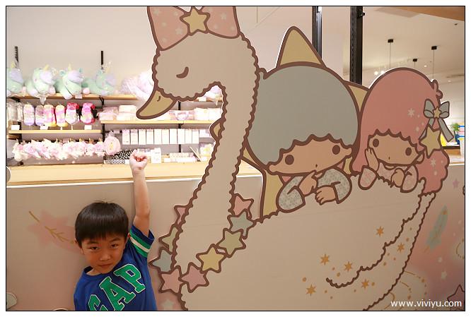 日本,東京 @VIVIYU小世界