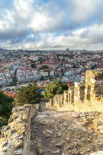 Lisbonne-51.jpg