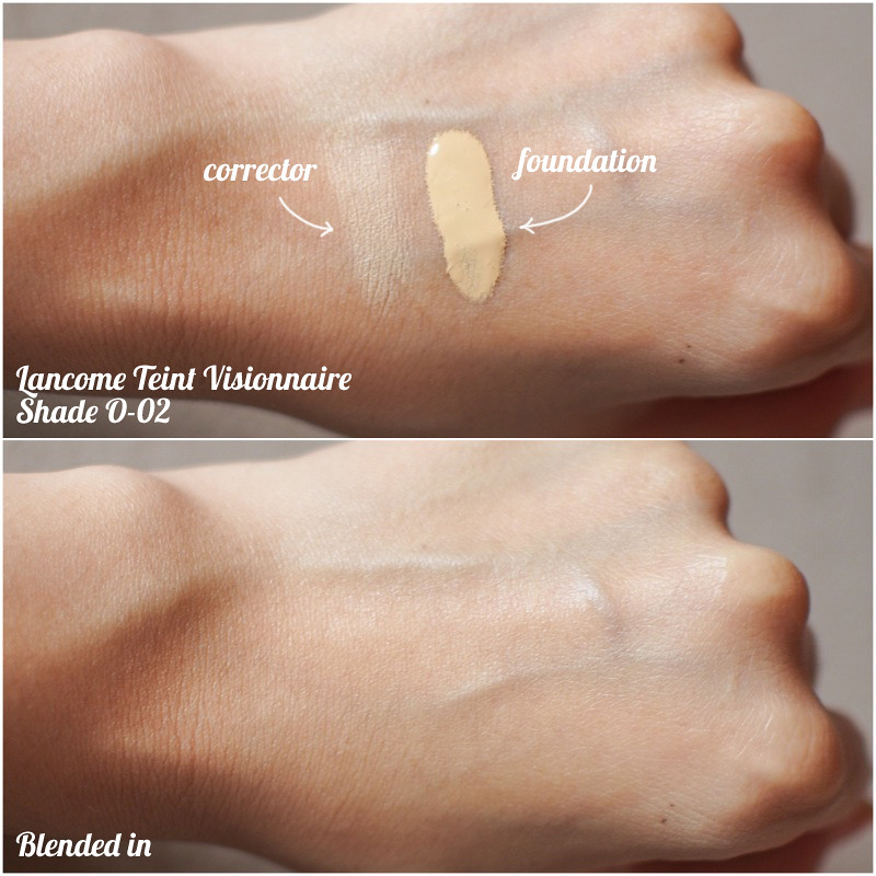 TeintVisionnaire_Hand