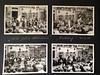 "Historisches um 1950 aus Weinheim <a style=""margin-left:10px; font-size:0.8em;"" href=""http://www.flickr.com/photos/60277942@N06/12769158683/"" target=""_blank"">@flickr</a>"