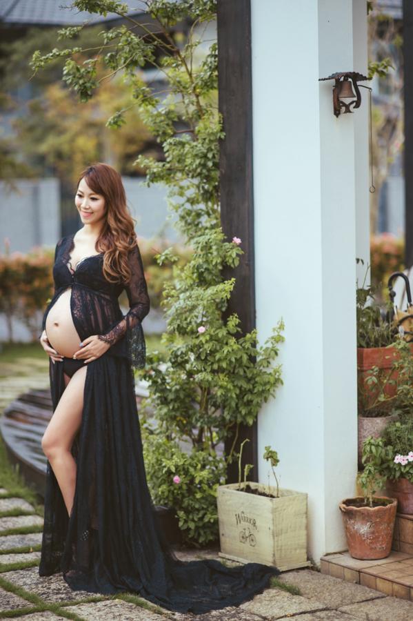 孕婦寫真,孕婦照,蔣樂孕婦寫真推薦,自然孕婦寫真