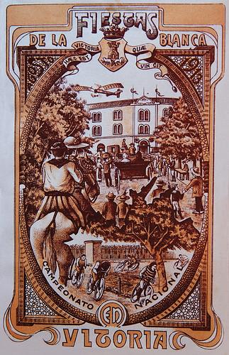 AÑO 1913