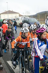 Ciclismo-Linea-Escolar-Araba-Murgia-22-3-2014-028