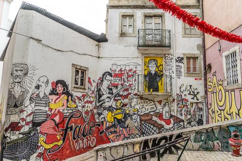 Lisbonne-2.jpg