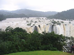 World Famous Jog Falls Photography By CHINMAYA M.RAO Set-1 (158)