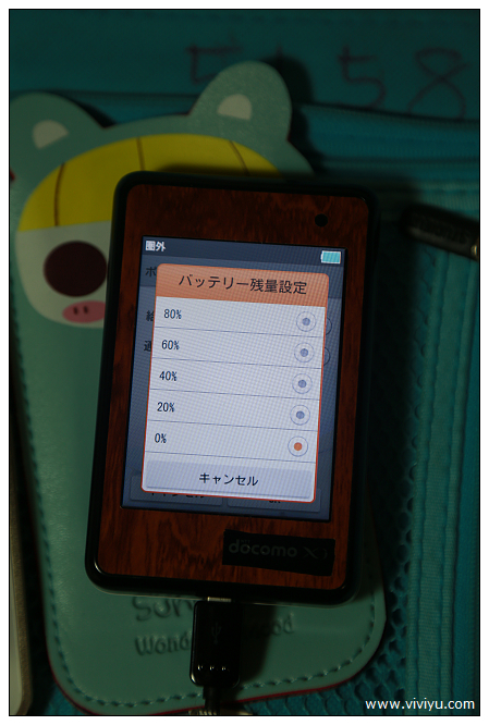 TD9A4733.jpg