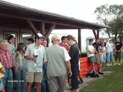 "Dorf und Sportfest 2006 • <a style=""font-size:0.8em;"" href=""http://www.flickr.com/photos/97026207@N04/9161584078/"" target=""_blank"">View on Flickr</a>"