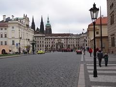 Castle Quarter