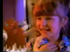 Rocky Road Cereal Commercial (1986)_00000