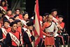 """2016-VarsityShow-26Oct-007 • <a style=""""font-size:0.8em;"""" href=""""http://www.flickr.com/photos/126141360@N05/29975094353/"""" target=""""_blank"""">View on Flickr</a>"""