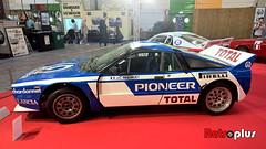 Automedon2016_RallyeMonteCarlo-020