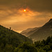 """Sunset in Yosemite Valley • <a style=""""font-size:0.8em;"""" href=""""http://www.flickr.com/photos/41711332@N00/9660321862/"""" target=""""_blank"""">View on Flickr</a>"""