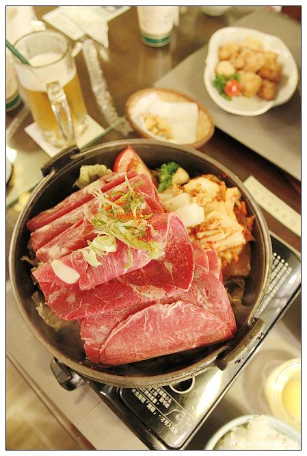 桃園,美食,翰林茶館,遠東 @VIVIYU小世界