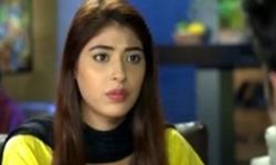 Izn e Rukhsat Episode 21 Full by Geo Tv Aired on 28th November 2016