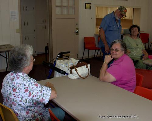 Boyd-Cox Family Reunion 2014 GWB_1786