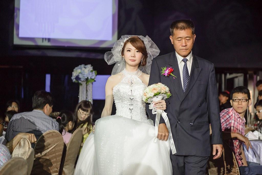 (0097)婚攝霆哥