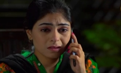 Bad Gumaan Episode 47 Promo Full by Hum Tv Aired on 23rd November 2016